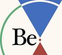 George Gurdjieff | Be Community